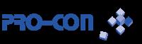 bohrkoepfe.com Logo